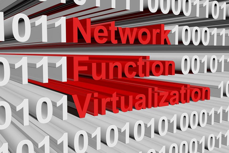 【新時代の携帯ネットワーク】仮想通信ネットワークとは
