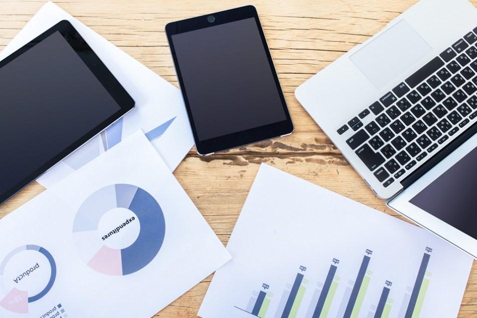 必見!業務改善を効率化するフレームワーク5選!