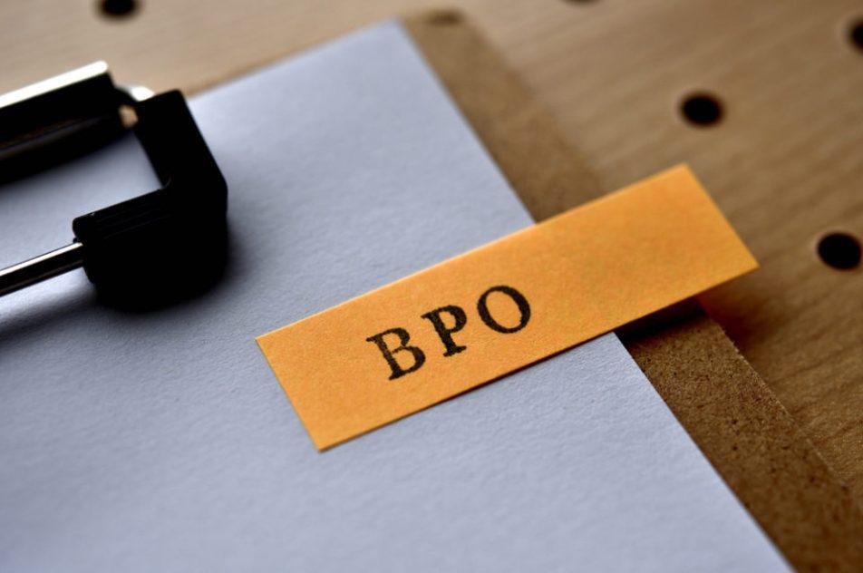 IT系も非IT系も成長!BPOの国内市場動向と今後の展開