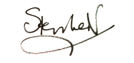 Stephen Byrne