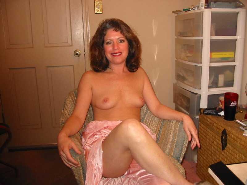 nude women from west virginia