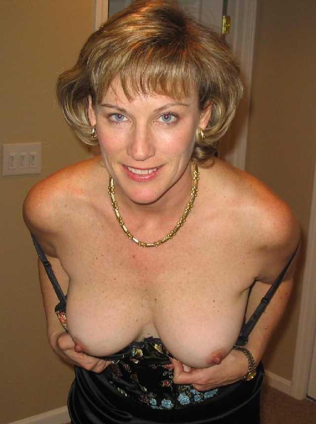Missouri nude women Amateur Nude Sedalia Mo