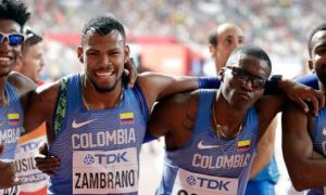 Colombia-mundial-atletismo
