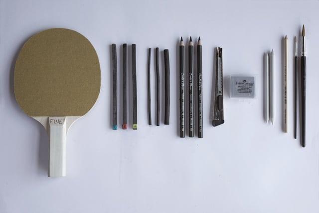 Charcoal-Materials-2-web
