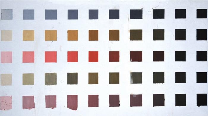 Limited-palette-web-700x390