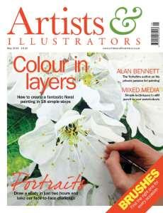 May-2014-Artist-and-Illustrators-Large
