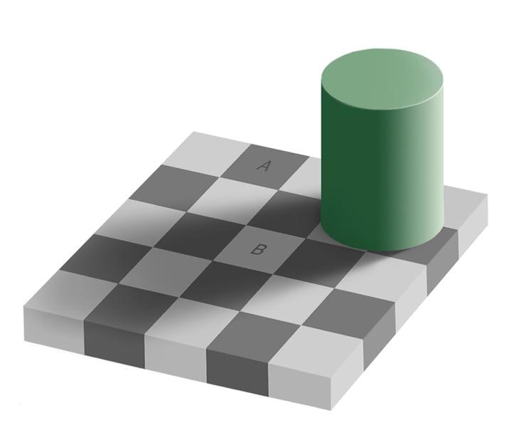 checkershadow_double_full-single