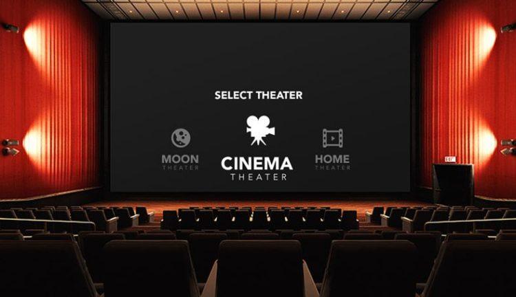 oculus-cinema