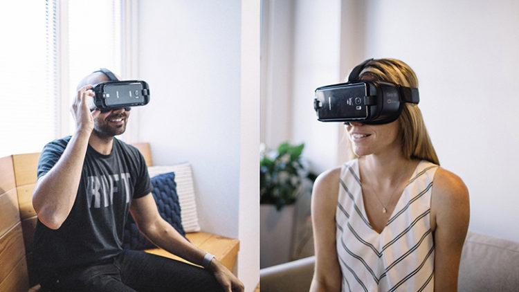 oculus-communications
