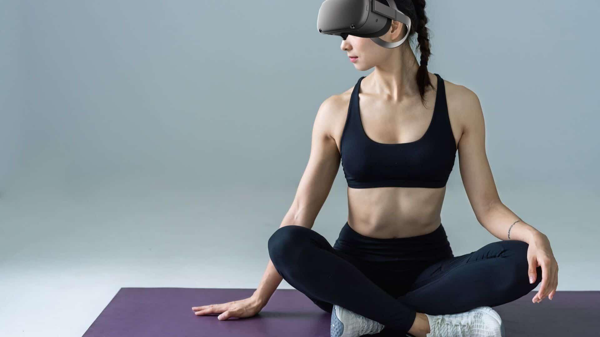 https www realite virtuelle com microsoft tapis vr ar