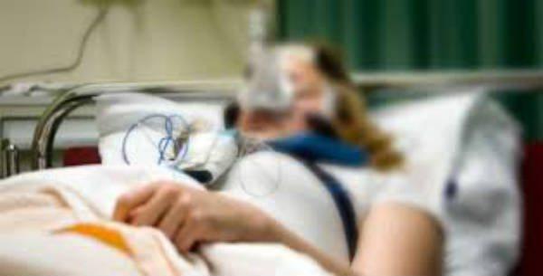 """Résultat de recherche d'images pour """"coma femme"""""""