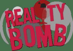 Reality Bomb