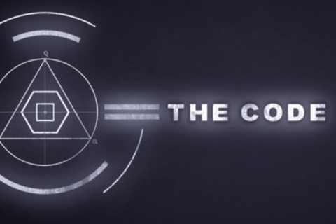 """The Code"" by Carl Munck – Ultimate Resource! –  Sacred Mathematics, Ancient Knowledge and Symbolism"