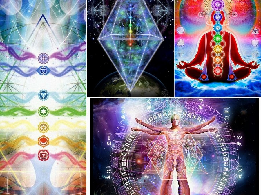 Subtle Energy Body and Electric Universe Visualized – ART & GRAPHICS DOWNLOAD