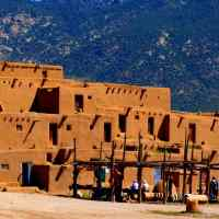 Pueblo Natives Practiced Advanced Geometry without Numerical System!? – Lost Ancient Knowledge