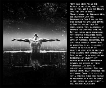 Kolbrin manuscripts sacred text divine man