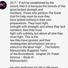 kolbrin bible quotes (2)