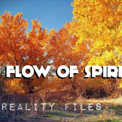Creative Master Keys the Spirit of Action - how to manifest