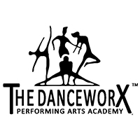 Danceworx