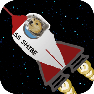 Wero Creative's freemium game AstroDoge