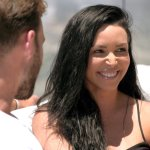 Scheana Marie Dishes On Dating Drama With Rob Valletta Adam Spott Robby Hayes