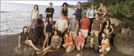 survivor fiji recaps