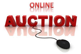 How to start an online auction business