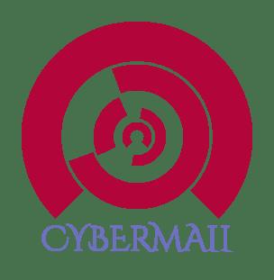 cybermall