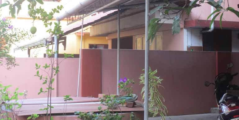 LAND AND HOUSE FOR SALE AT KOTTAPURAM - RealKerala com