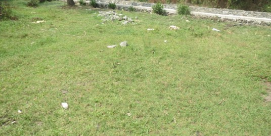 RESIDENTIAL LAND FOR SALE AT ALAPPUZHA DIST.