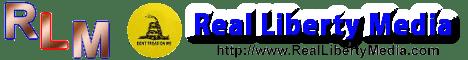 RLM Banner