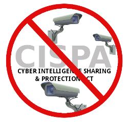 CISPA Must Die! | HostGator Web Hosting Blog | Gator Crossing