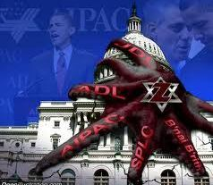 AIPAC, Decapitators Inside US Government