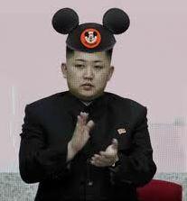 North Korea puts rocket units on alert to 'attack US'