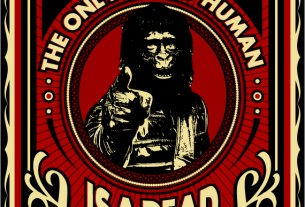 Ape Propaganda