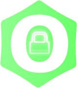 Ostel: Encrypted Phone Calls