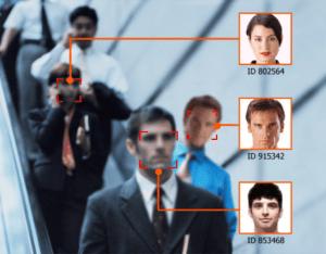 """Meet """"BOSS"""": The DHS's Facial Scanning Program"""