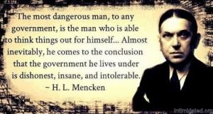 insane-dishonest-intolerable-government-h-l-mencken