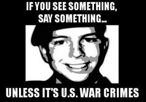 Obama DOJ Asks Court to Grant Immunity to George W. Bush For Iraq War