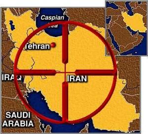 Netanyahu to meet Obama on Iran