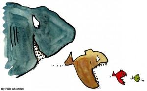 fisheatingfisheatingfish