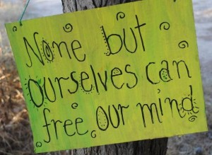 you-can-free-your-mind