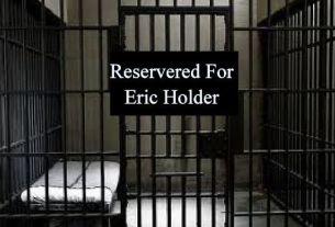 EricHolderReservation