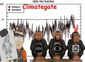 climategate-ii2