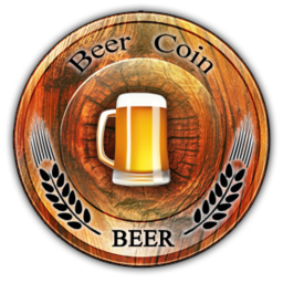 beercoin_logo