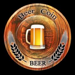 beercoin_logo