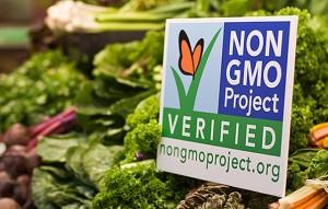 Non-GMO_Project