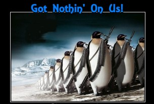 penguin_army