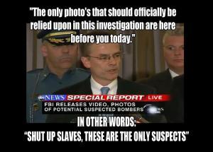 fbi-lies