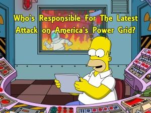 Homer-at-work
